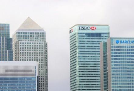 HSBC_PPI_Claims