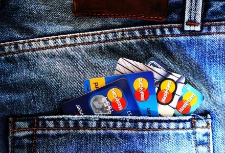 store-cards-consumer-debt