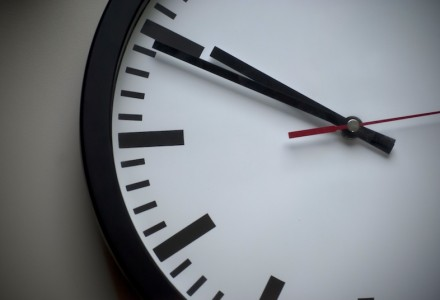 F?CA-PPI-deadline-legal-battle